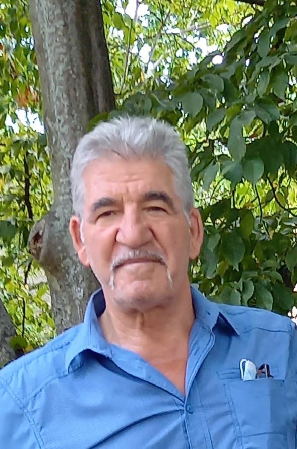 Francesco Monforte
