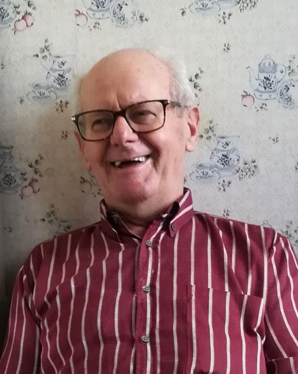Wilhelm Niggemann