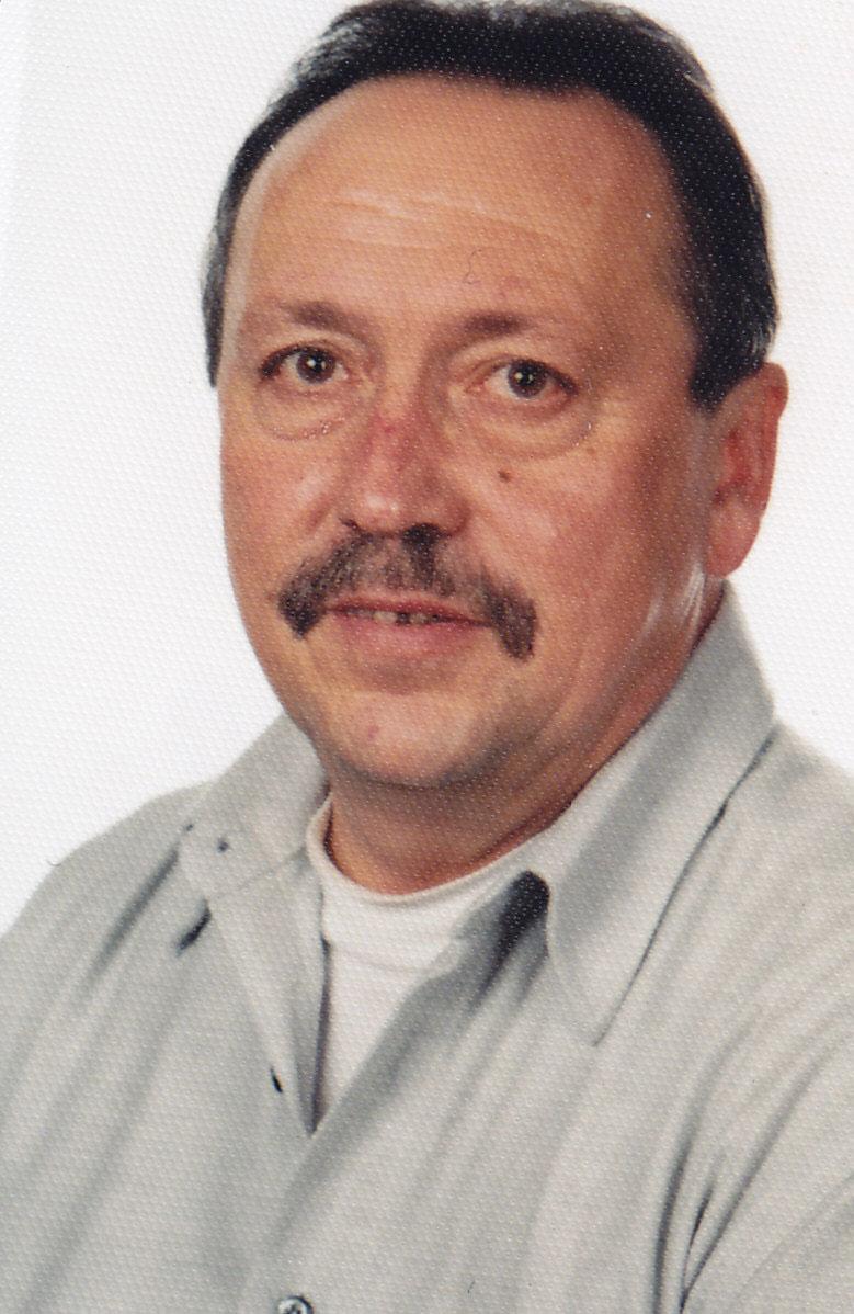 Hans-Joachim Feder